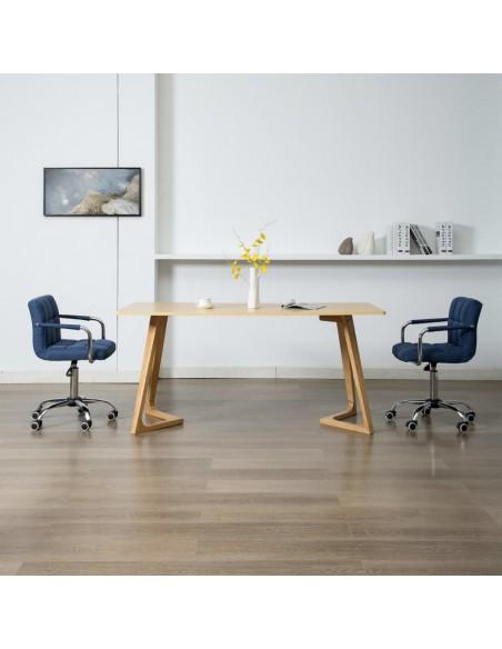 Konsolinis staliukas, 118x38x76cm, mango medienos masyvas   Bufetai ir spintelės   duodu.lt