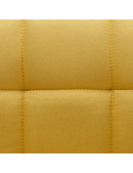Šoninė spintelė, 110x33,5x70 cm, ąžuolo medienos masyvas | Bufetai ir spintelės | duodu.lt