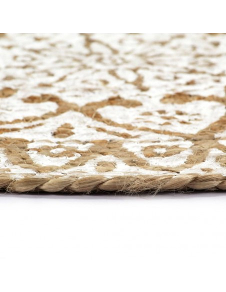 Žaidimų kilimėlis, kilp. pūkas, 100x165cm, miesto kelio diz. | Žaidimo ir pratimų kilimėliai | duodu.lt