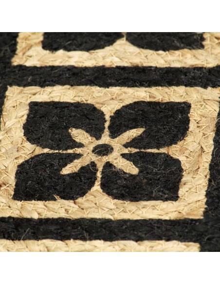 Žaidimų kilimėlis, kilp. pūkas, 133x190cm, miesto kelio diz. | Žaidimo ir pratimų kilimėliai | duodu.lt