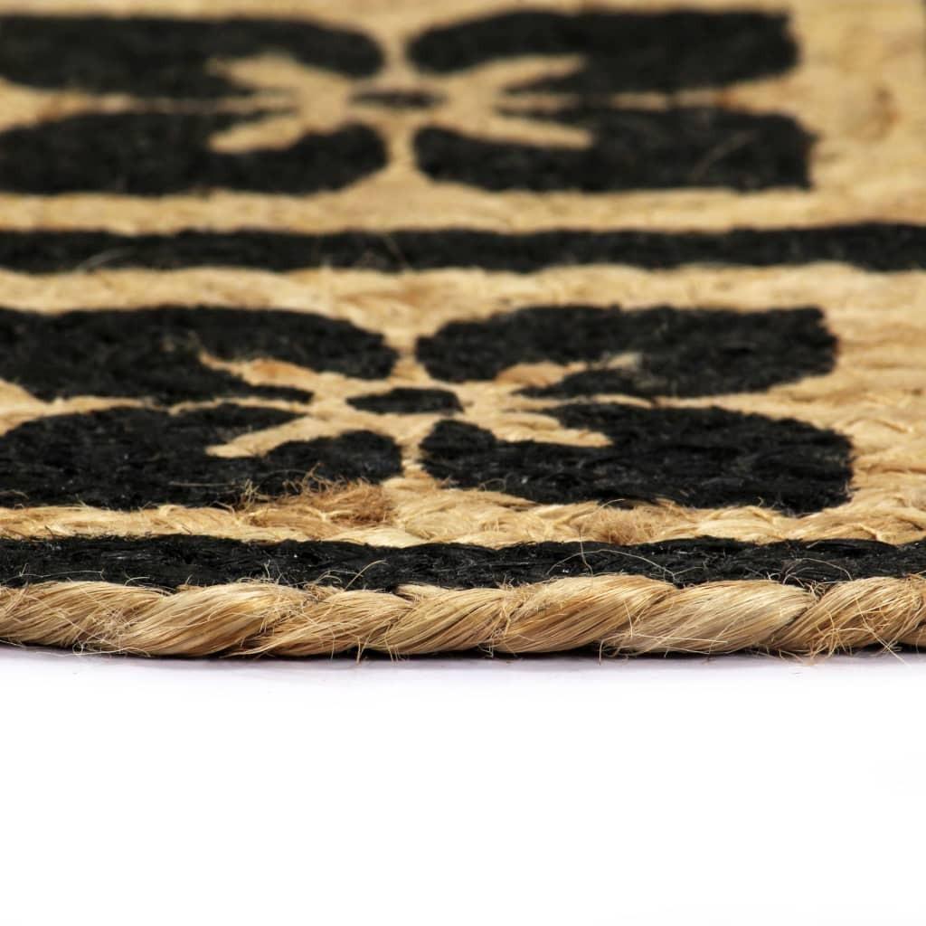 Žaidimų kilimėlis, kilp. pūkas, 80x120cm, gražaus miesto diz.    Žaidimo ir pratimų kilimėliai   duodu.lt