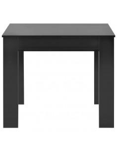 Rašomasis stalas, 90x50x98cm, raudonmedžio masyvas   Rašomieji Stalai   duodu.lt