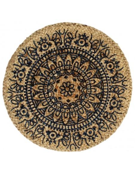 Žaidimų kilimėlis, kilp. pūkas, 80x120cm, gražaus miesto diz.  | Žaidimo ir pratimų kilimėliai | duodu.lt