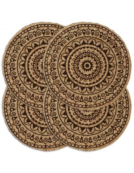 Žaidimų kilimėlis, kilp. pūkas, 100x165cm, gražaus miesto diz. | Žaidimo ir pratimų kilimėliai | duodu.lt