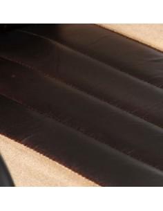 Kilimas, rudas, 100x160 cm, bambukas | Kilimėliai | duodu.lt