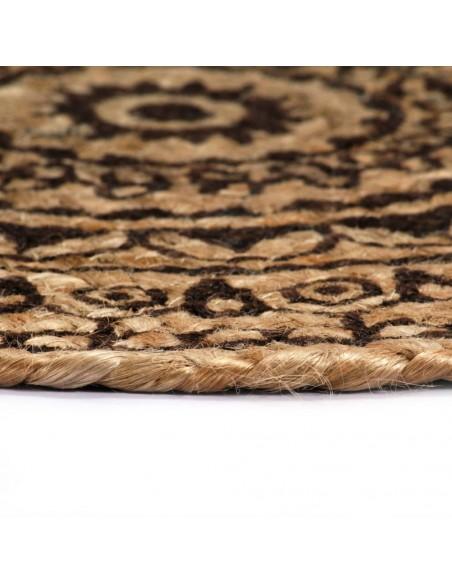 Žaidimų kilimėlis, kilp. pūkas, 190x200cm, gražaus miesto diz. | Žaidimo ir pratimų kilimėliai | duodu.lt