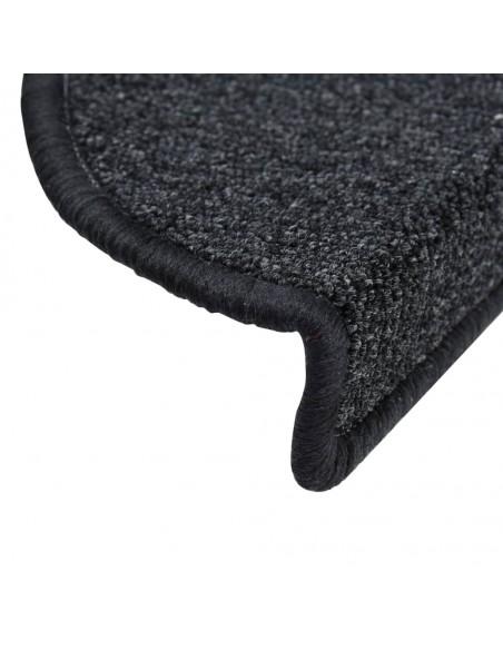 Žaidimų kilimėlis, kilp. pūkas, 190x290cm, gražaus miesto diz. | Žaidimo ir pratimų kilimėliai | duodu.lt