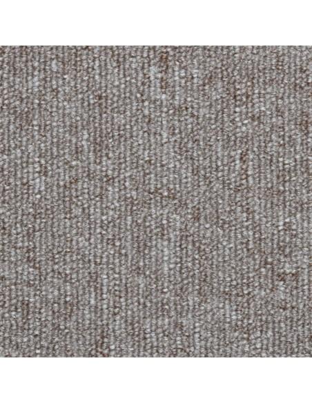 Dygsniuotas kilimėlis, 120x180cm, antracito spalvos  | Kilimėliai | duodu.lt