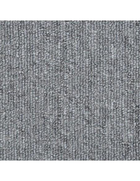 Dygsniuotas kilimėlis, 160x230cm, antracito spalvos    Kilimėliai   duodu.lt