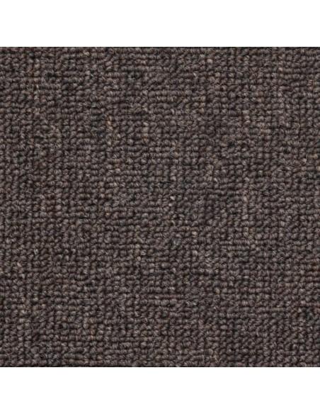 Dygsniuotas kilimėlis, 190x290cm, antracito spalvos    Kilimėliai   duodu.lt