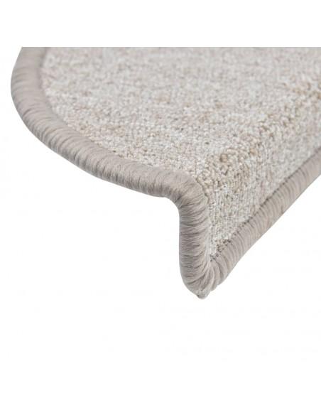 Dygsniuotas kilimėlis, 160x230cm, rudas    Kilimėliai   duodu.lt