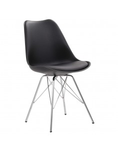 vidaXL Kavos staliukas, 110x60x37 cm, mango medienos masyvas | Kavos Staliukai | duodu.lt