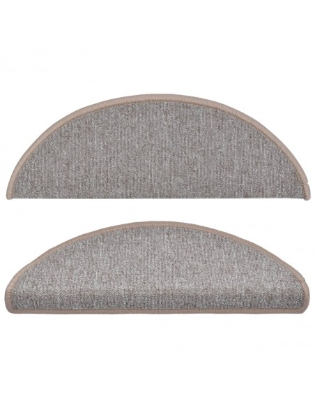 Dygsniuotas kilimėlis, 120x180cm, smėlio spalvos  | Kilimėliai | duodu.lt