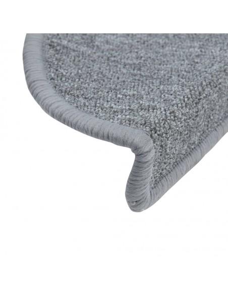 Dygsniuotas kilimėlis, 190x290cm, smėlio spalva  | Kilimėliai | duodu.lt
