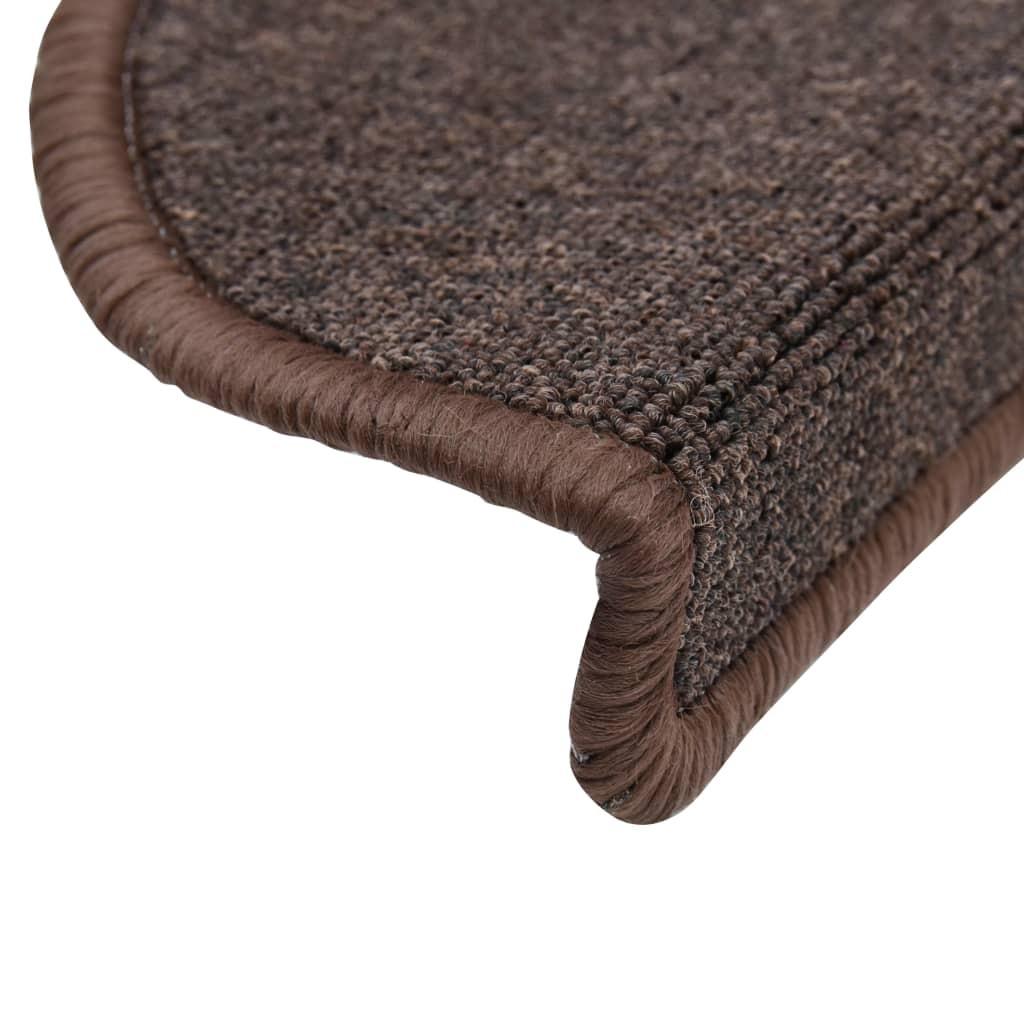 Dygsniuotas kilimėlis, 80x150cm, pilkas  | Kilimėliai | duodu.lt
