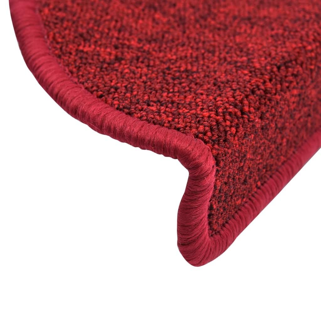 Dygsniuotas kilimėlis, 120x180cm, pilkas  | Kilimėliai | duodu.lt