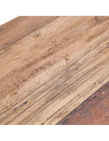 Komoda, 100x40x175 cm, mango medienos masyvas  | Bufetai ir spintelės | duodu.lt