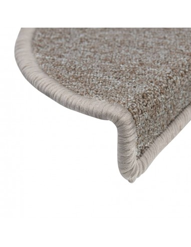 Dygsniuotas kilimėlis, 160x230cm, pilkas  | Kilimėliai | duodu.lt