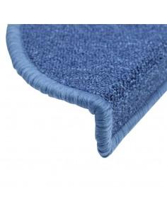 Dygsniuotas kilimėlis, 190x290cm, pilkas    Kilimėliai   duodu.lt