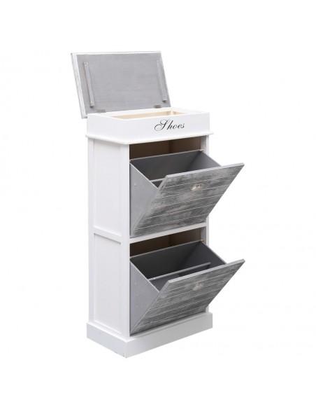 Naktinis staliukas, garstyčių sp., 40x35x40cm, aksomas | Naktiniai Staliukai | duodu.lt