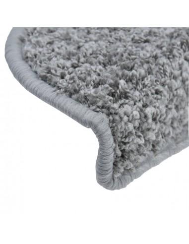 4 sezonams pritaikyta pūkinė antklodė, 135x200cm, balta | Dygsniuotos ir pūkinės antklodės | duodu.lt
