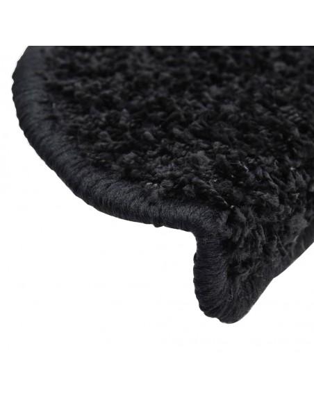 4 sezonams pritaikyta pūkinė antklodė, 140x200cm, balta | Dygsniuotos ir pūkinės antklodės | duodu.lt