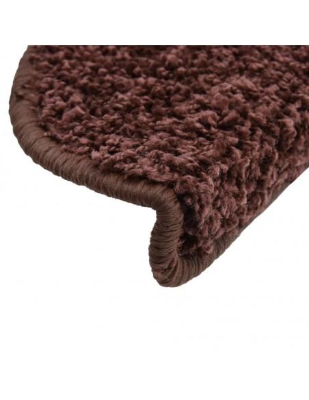 4 sezonams pritaikyta pūkinė antklodė, 155x220cm, balta | Pūkinės antklodės | duodu.lt