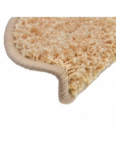 4 sezonams pritaikyta pūkinė antklodė, 200x220 cm, balta | Dygsniuotos ir pūkinės antklodės | duodu.lt
