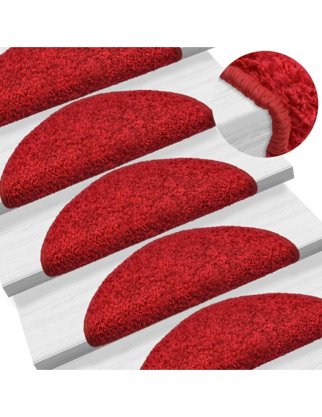 4 sezonams pritaikyta pūkinė antklodė, 2vnt., 135x200cm, balta | Dygsniuotos ir pūkinės antklodės | duodu.lt
