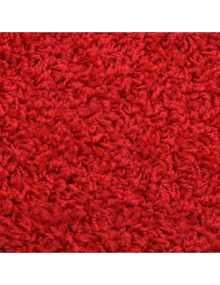 4 sezonams pritaikyta pūkinė antklodė, 2vnt., 140x200cm, balta   Dygsniuotos ir pūkinės antklodės   duodu.lt