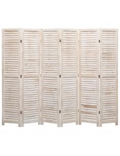 Komoda su stalčiais, 60x30x75cm, akacijos medienos masyvas | Bufetai ir spintelės | duodu.lt