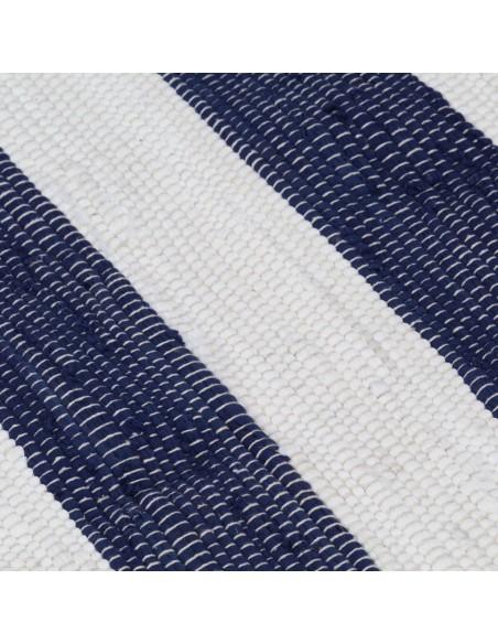 4 sezonams pritaikyta pūkinė antklodė, 2vnt., 155x220cm, balta | Dygsniuotos ir pūkinės antklodės | duodu.lt
