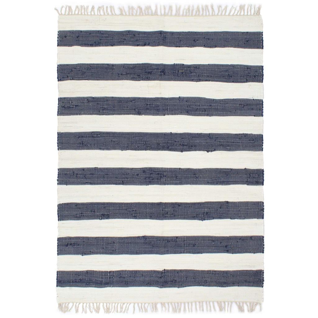 Pūkinė antklodė, vasarinė, 135x200cm, balta   Dygsniuotos ir pūkinės antklodės   duodu.lt