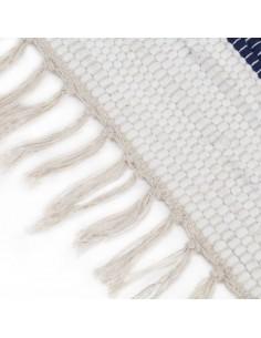 Pūkinė antklodė, vasarinė, 140x200cm, balta | Dygsniuotos ir pūkinės antklodės | duodu.lt