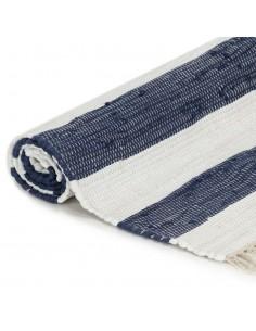 Pūkinė antklodė, vasarinė, 155x220 cm, balta   Dygsniuotos ir pūkinės antklodės   duodu.lt