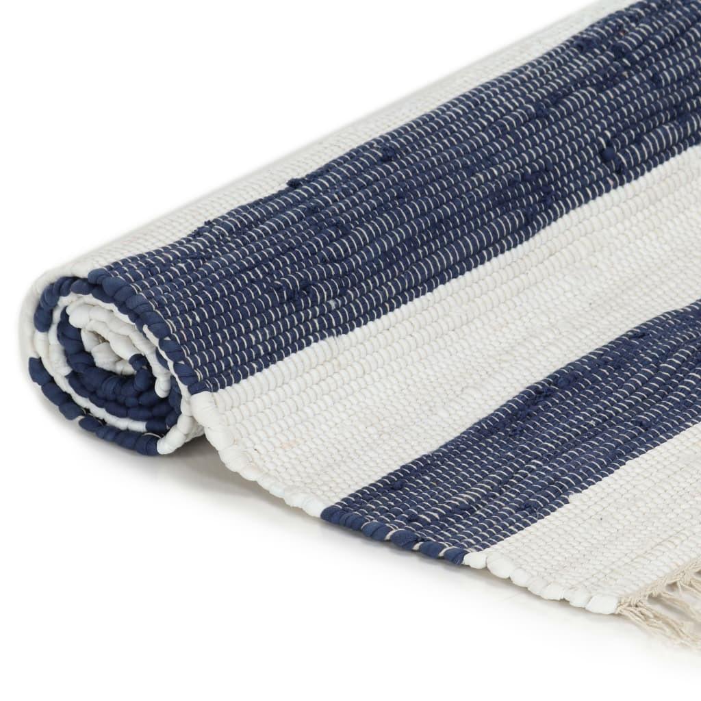 Pūkinė antklodė, vasarinė, 155x220 cm, balta | Dygsniuotos ir pūkinės antklodės | duodu.lt
