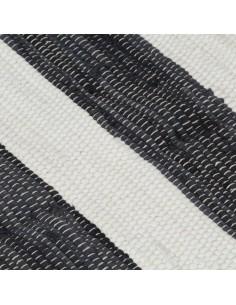 Pūkinė antklodė, vasarinė, 200x200cm, balta | Dygsniuotos ir pūkinės antklodės | duodu.lt