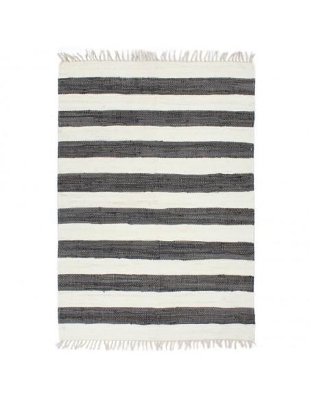 Pūkinė antklodė, vasarinė, 200x220cm, balta | Dygsniuotos ir pūkinės antklodės | duodu.lt
