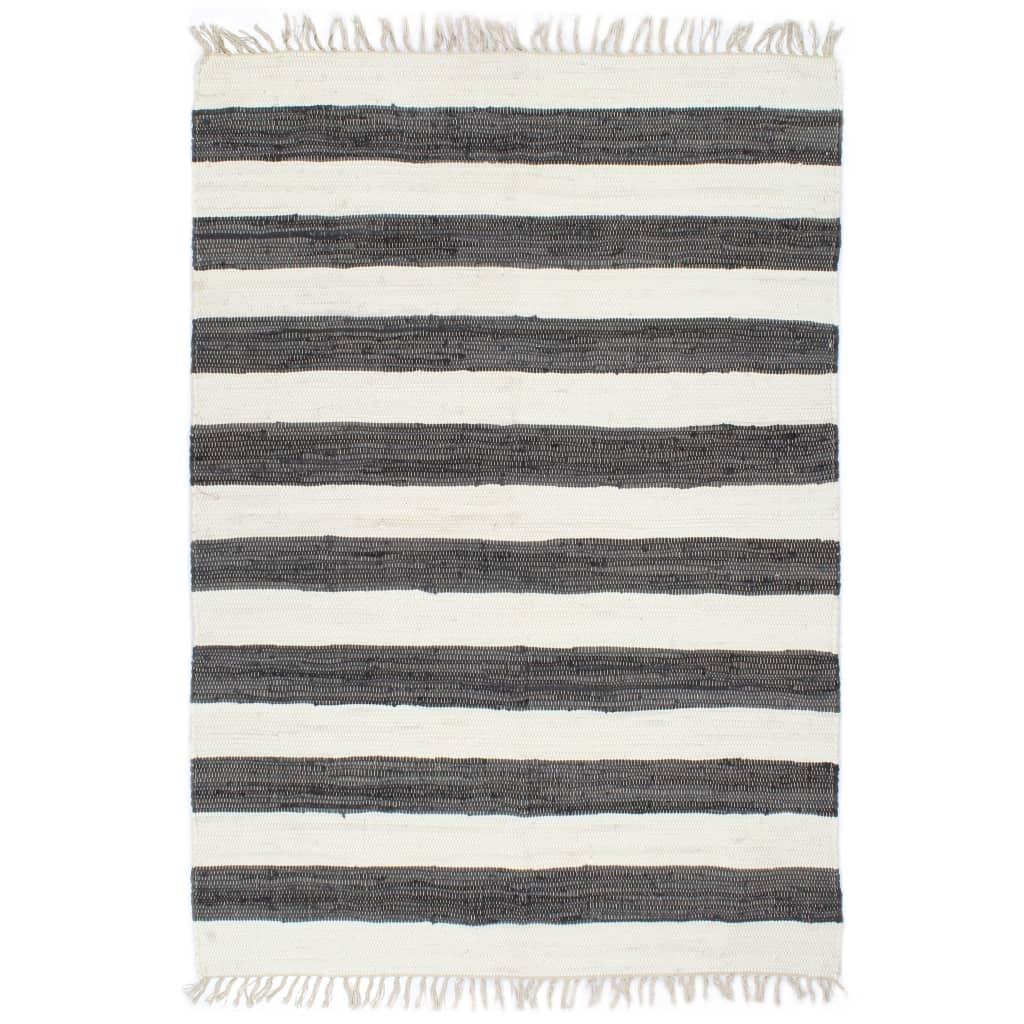 Pūkinė antklodė, vasarinė, 200x220cm, balta   Dygsniuotos ir pūkinės antklodės   duodu.lt