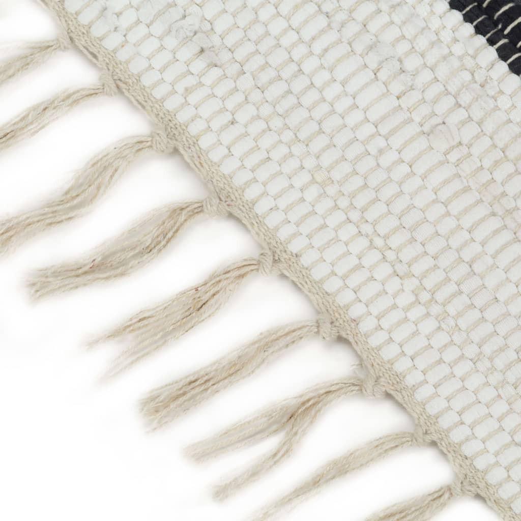 Pūkinė antklodė, vasarinė, 240x220cm, balta | Dygsniuotos ir pūkinės antklodės | duodu.lt