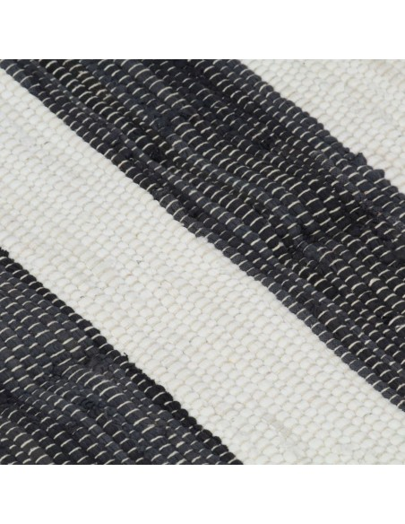 Pūkinė antklodė, vasarinė, 240x220cm, balta   Dygsniuotos ir pūkinės antklodės   duodu.lt