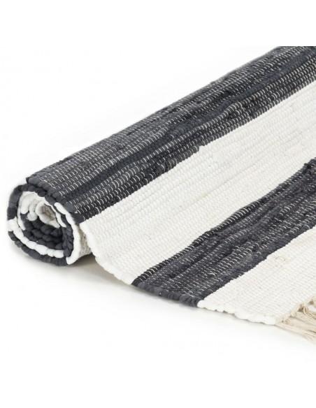 Pūkinė antklodė, vasarinė, 2vnt., 140x200cm, balta   Dygsniuotos ir pūkinės antklodės   duodu.lt