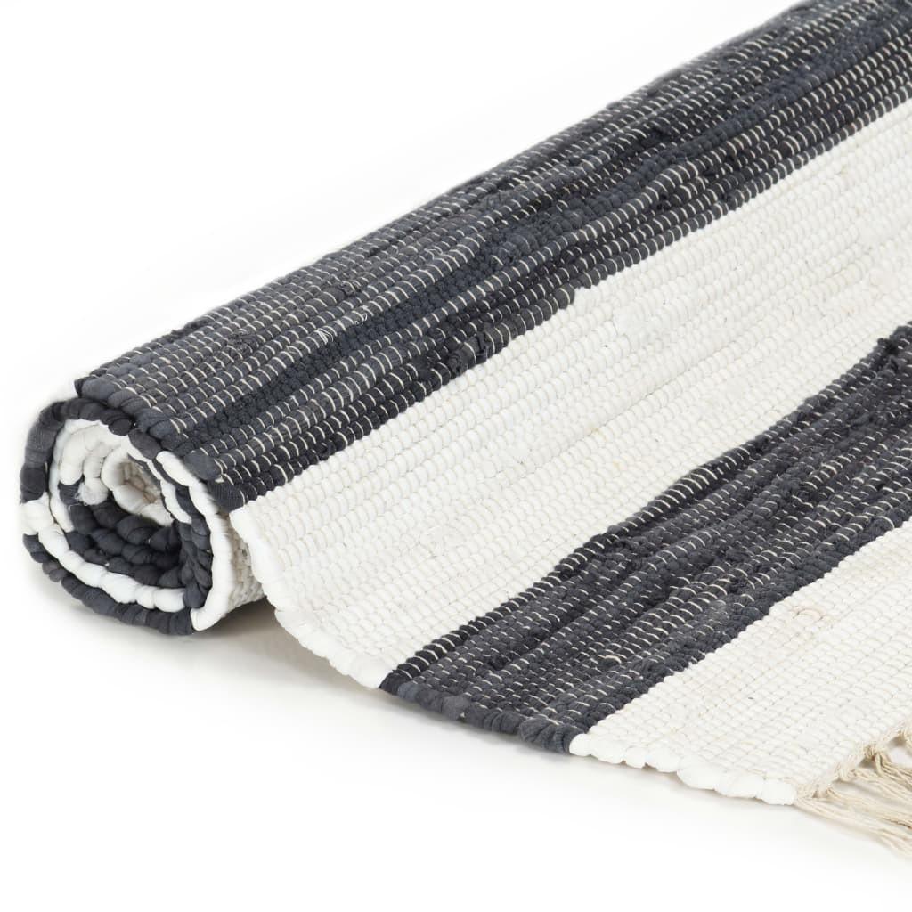 Pūkinė antklodė, vasarinė, 2vnt., 140x200cm, balta | Dygsniuotos ir pūkinės antklodės | duodu.lt
