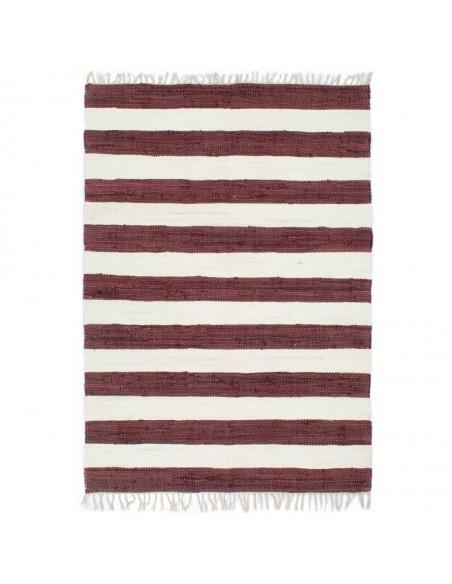 Pūkinė antklodė, vasarinė, 2vnt., 155x220cm, balta | Dygsniuotos ir pūkinės antklodės | duodu.lt