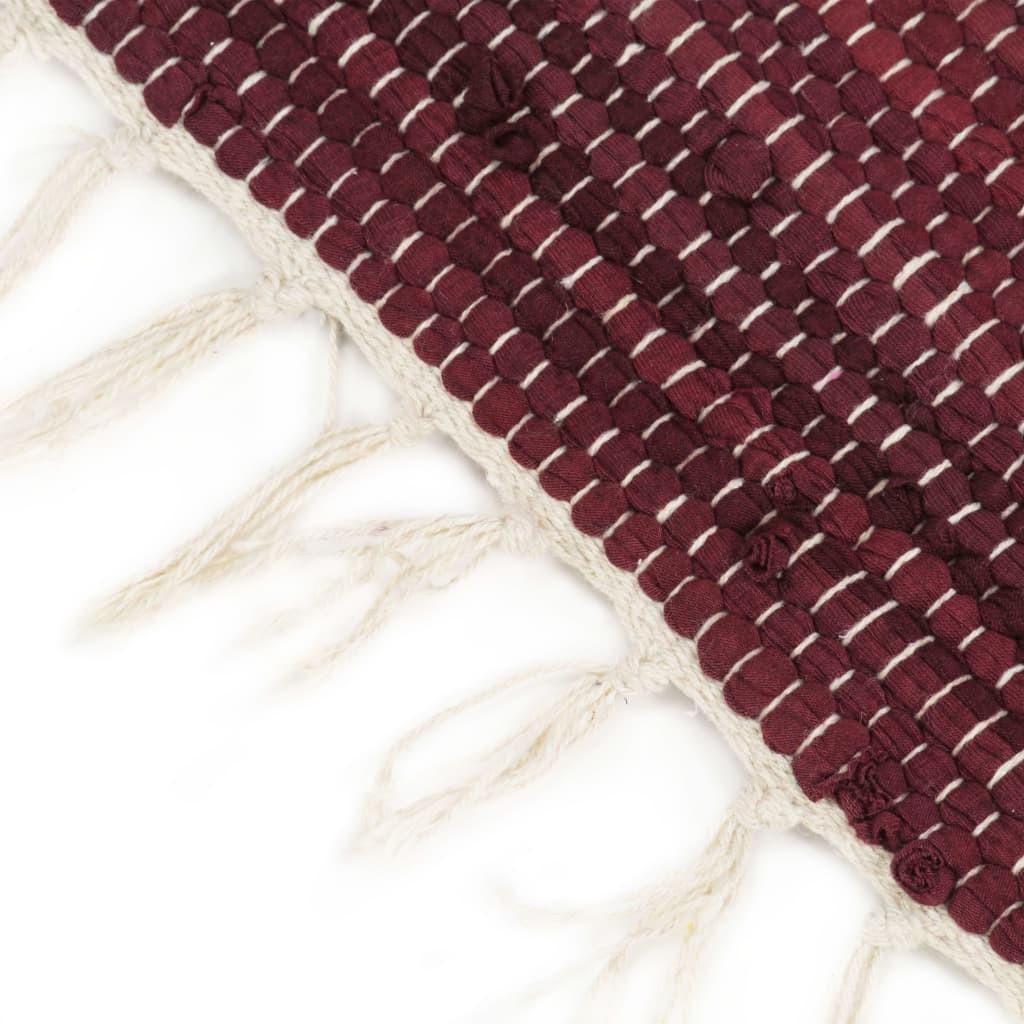 Pūkinė antklodė, žieminė, 135x200 cm, balta | Dygsniuotos ir pūkinės antklodės | duodu.lt