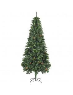 Valties formos spintelė, 40x30x130cm, mango medienos masyvas | Knygų Spintos ir Pastatomos Lentynos | duodu.lt