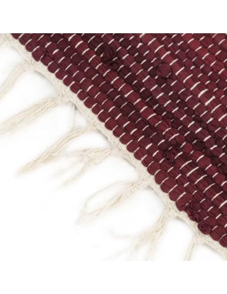 Pūkinė antklodė, žieminė, 140x200cm, balta | Dygsniuotos ir pūkinės antklodės | duodu.lt