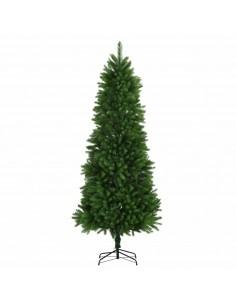 Rašomasis stalas, 120x60x76 cm, mango medienos masyvas | Rašomieji Stalai | duodu.lt