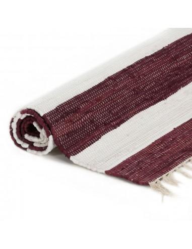 Pūkinė antklodė, žieminė, 150x200cm, balta   Dygsniuotos ir pūkinės antklodės   duodu.lt