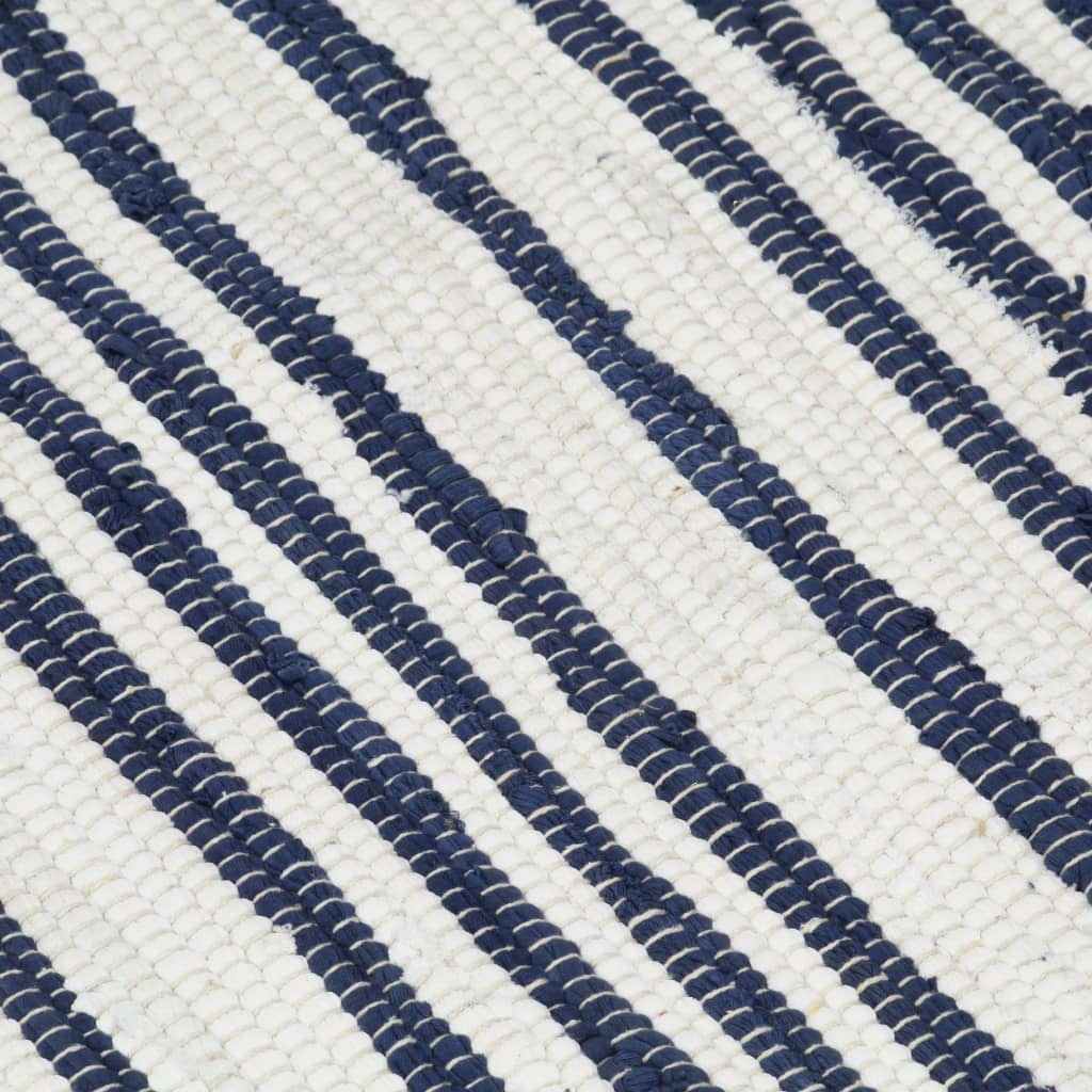 Pūkinė antklodė, žieminė, 155x220 cm, balta | Dygsniuotos ir pūkinės antklodės | duodu.lt